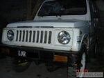 Picture Suzuki Potohar For Sale — Lahore:: Used Cars Fo