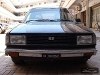 Picture Toyota Corolla SE Limited for Sale in Peshawar