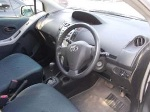 Picture Toyota Vitz 1.0b 2006 for sale in islamabad,...