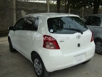 Picture Toyota Vitz 1.0 F for Sale in Islamabad