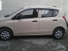 Picture Suzuki Alto Model, Import 2015. Just like brand...