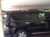 Picture Toyota Land Cruiser Cygnus 2006 FOR SALE IN...
