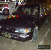 Picture Daewoo Racer for Sale in Karachi