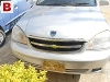 Picture CHEVROLET OPTRA, A/C, CNG, Sound Engine, Power...
