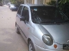 Picture Chevrolet Exclusive for Sale in Karachi