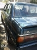 Picture Toyota corolla 1982. Exchnge with baleno, xli,...