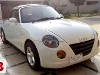 Picture Diahatsu Copen Car Excellent condition in use...