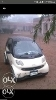 Picture Mercedes Benz Smart Car for two 2003