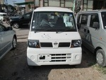Picture Nissan Clipper 2010 for Sale