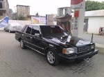Picture Selling Beautiful Toyota Crown