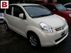 Picture Brand new Toyota Passo 1000cc on installment —...