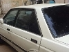 Picture Nissan sunny 1.3 mint condition