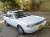 Picture Used Nissan Sunny 1993 in Rawalpindi