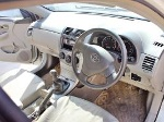 Picture Toyota Corolla XLi 2011 FOR SALE IN Lahore,...