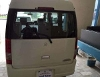 Picture Suzuki Every Other 2009 FOR SALE IN Karachi,...