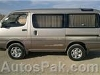 Picture 1998 Toyota HiAce
