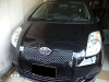 Picture Toyota Yaris TR