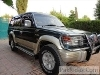 Picture Pajero Intercooler Turbo. Used Cars For Sale