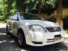 Picture Toyota Corolla X for Sale in Peshawar
