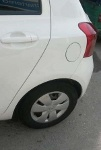 Picture Toyota Vitz Other 2006 FOR SALE IN Peshawar,...
