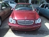 Picture 2001 Mercedes-Benz C-Class for Sale
