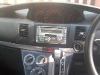 Picture Daihatsu Move Custom 2008 FOR SALE IN Karachi,...