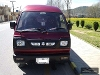 Picture Suzuki Bolan VX EURO II for Sale in Abbotabad