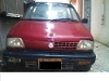 Picture Used Mehran for Sale CNG and PETROL