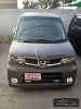 Picture Honda ZEST SPARK for Sale in Lahore