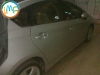 Picture TOYOTA PRIUS Gtouring sled 2011 fully loaded...