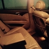Picture 2003 Mercedes E class for sale in...