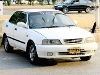 Picture Baleno gti 1.6 a perfect family car — Karachi