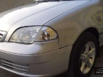 Picture Suzuki Cultus VXR (CNG) for Sale in Islamabad