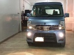 Picture Suzuki Every Other 2011 FOR SALE IN Karachi,...