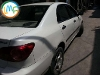 Picture Toyota Xli 2006 in gujranwala and Exchange with...