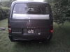 Picture Toyota HiAce 1992