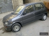 Picture Daihatsu Cuore CX Eco for Sale in Karachi