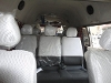 Picture Toyota hiace hiroof VIP