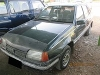 Picture Daewoo Cielo 1984 for Sale