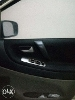 Picture Suzuki Liana Lahore number good condition car...