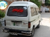 Picture Suzuki Bolan 09 A C CNG Petrol Family used for...