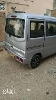 Picture Nissan clipper 2009 R 2014 First ownar 100 %...