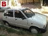 Picture Mehran 99 available in 2.85 — Rawalpindi