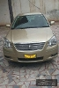 Picture Toyota Premio 1.8 X for Sale in Peshawar