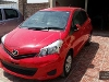 Picture Toyota Vitz for Sale in Lahore