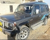 Picture Mitsubishi Pajero Good Condition