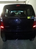 Picture Suzuki Wagon R Other 2013 FOR SALE IN Lahore,...