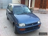 Picture Daihatsu Cuore CX Eco (CNG) for Sale in Chakwal