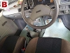 Picture Suzuki mehran euro II with alloy rim and system...