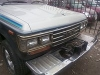 Picture 1983 Toyota Land Cruiser for Sale